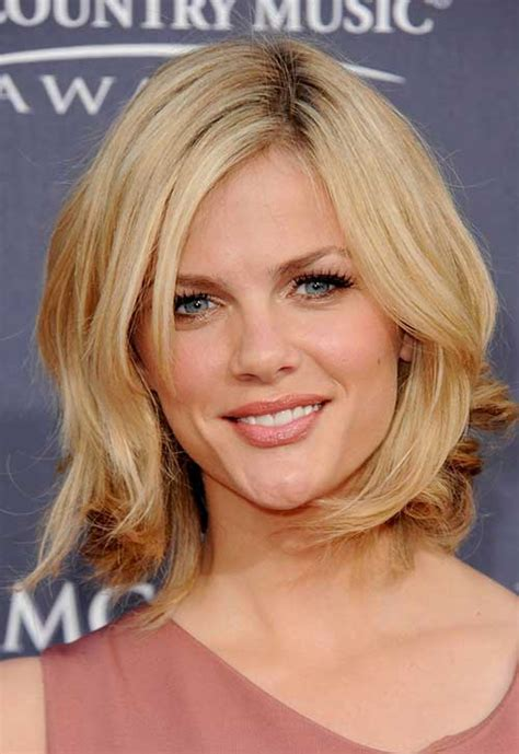 slideshow hairstyles over forty picture 7