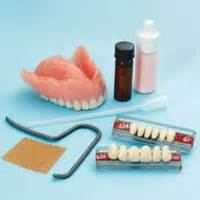 do it yourself dental bonding picture 7