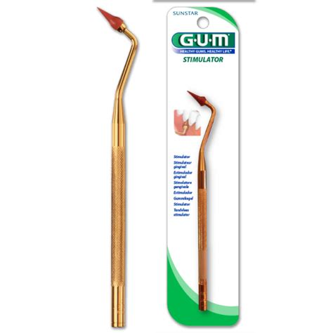 gum pain relief picture 7