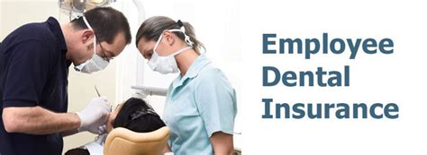 insurance company-dental health picture 5