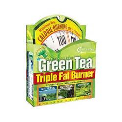 guyabano leaves tea fat burner? picture 9