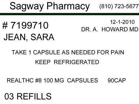 dronabinol without prescription picture 6