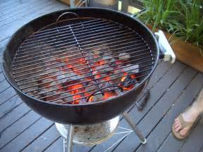 grills for h in arkansas picture 1