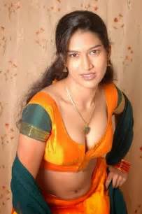 sexy story mujhe garments shop me choda picture 5