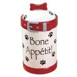 bone appetite picture 2