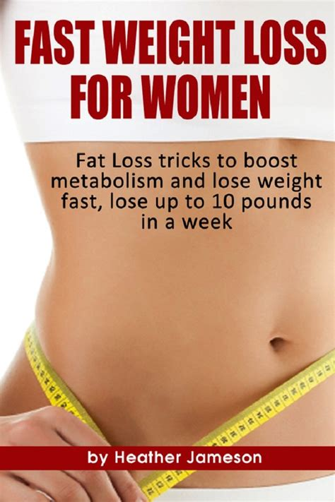 weight loss for women in their 70's picture 8