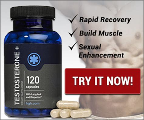 hgh testosterone 1500 review picture 5