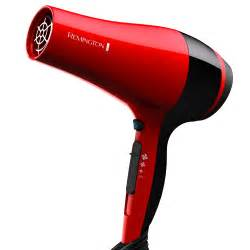 consumer report hair dryers picture 18