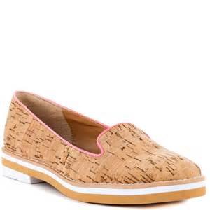 herbal footwear picture 2