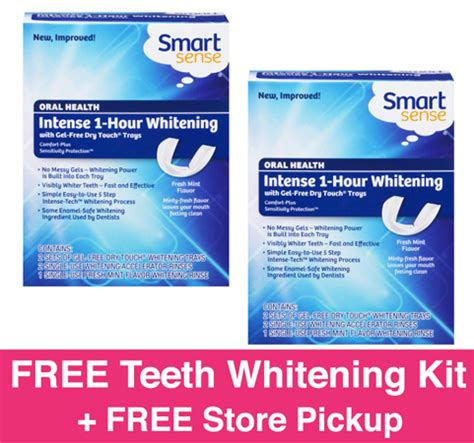 free teeth whitening in detroit michigan picture 10
