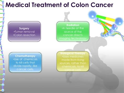 treatment of colon cancer picture 7
