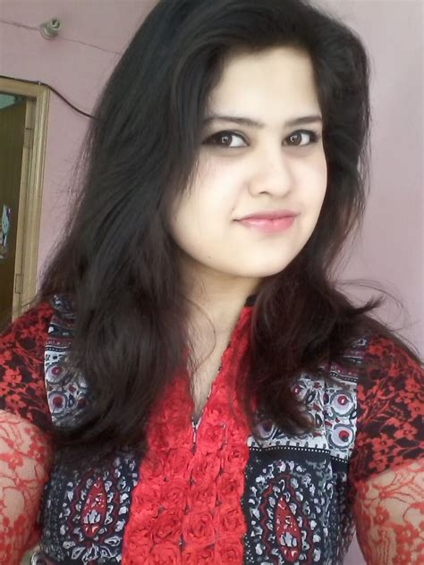 free rihstea in karachi ph no picture 5