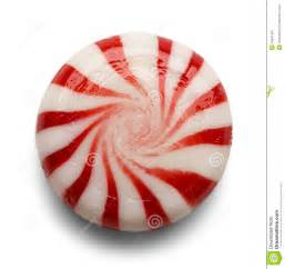 peppermint candy picture 11