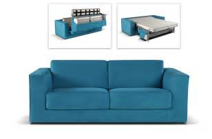 how to keep sleep sofas from sagging picture 5