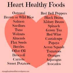 American heart ociation low cholesterol menu picture 12
