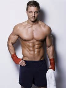 Muscle guyst picture 18