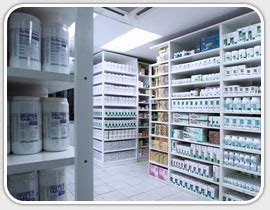 dynapharm herbal products picture 9