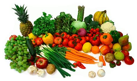 liver detox diet for hindi picture 11