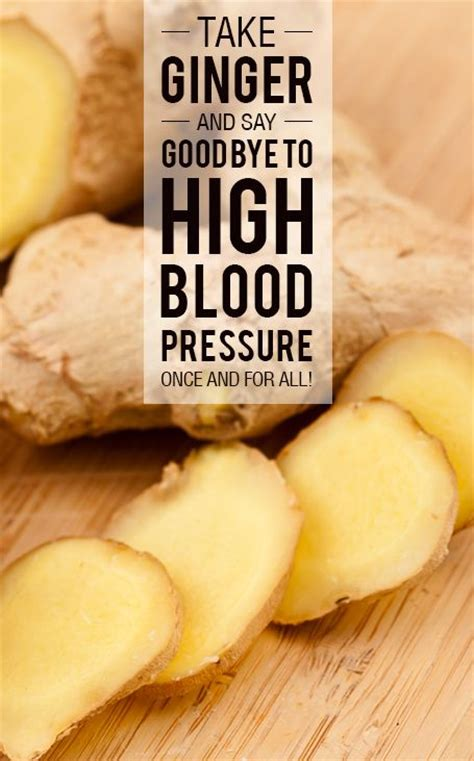 is isagenix safe for high blood pressure picture 1