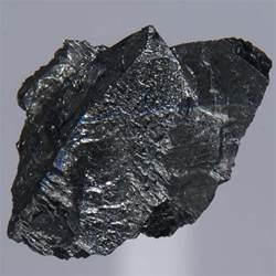 chromium picture 15