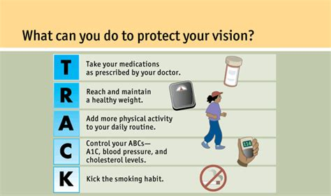 healthy blood pressure picture 9