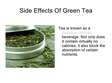 side effects of makabuhay tea picture 19