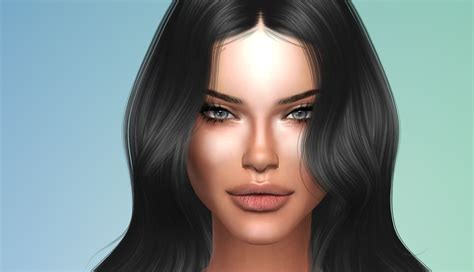 angelina jolie skin picture picture 3