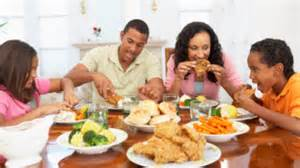 african american diet picture 15