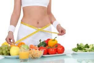diets and weight loss and jump starts picture 13