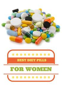 age to purchase diet pills picture 3
