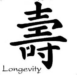 longivity hgh picture 9