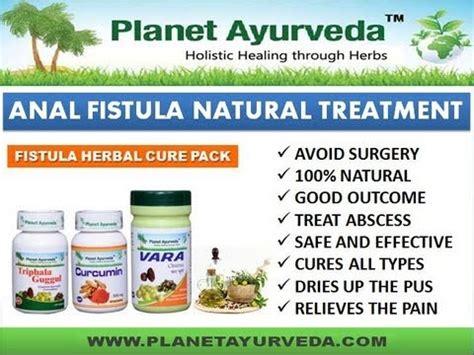 buy agnijith usa auyvedic medicine doctor picture 12
