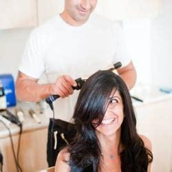 pristines hair salon great neck picture 9