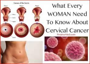 genital herpes jokes picture 15