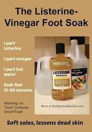 can testosterone liquid soak into your skin picture 1
