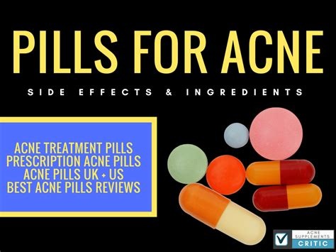 acne pills picture 14