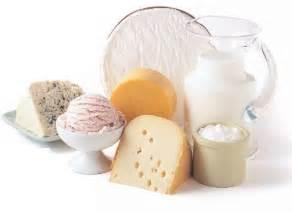 dairy diet picture 3