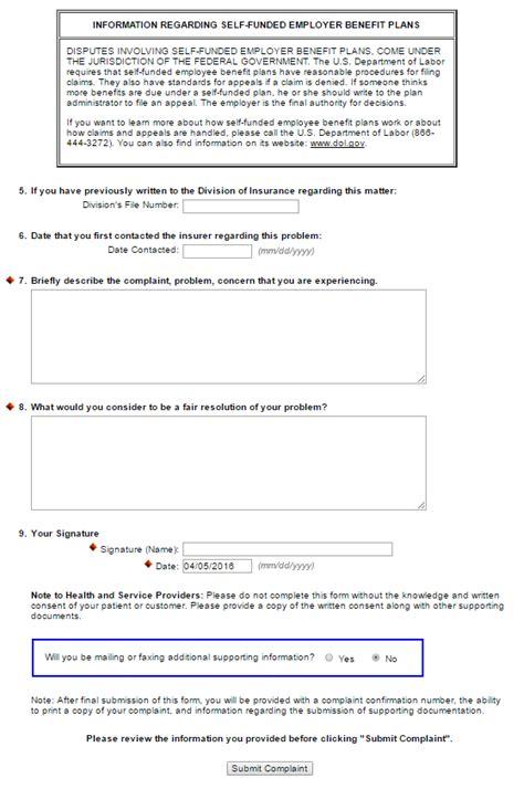 better business bureau complaints for livlean formula #1 picture 12