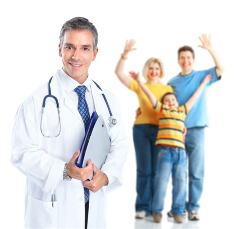 primary health care physician list definity health care picture 10