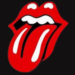 rolling stones lips picture 6