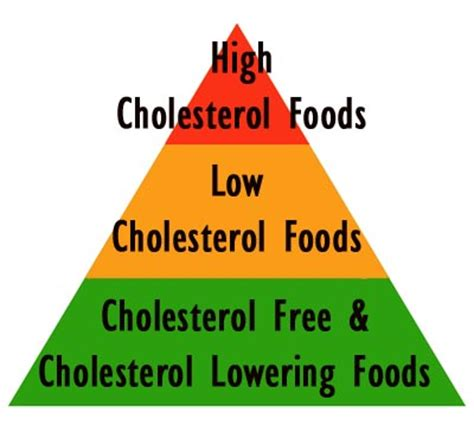 Free cholesterol free diets picture 15