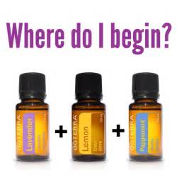 doterra for libido picture 7