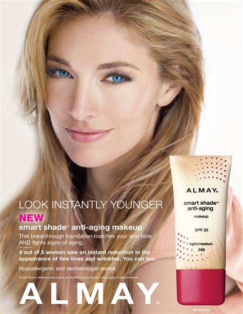 aging product ads picture 13