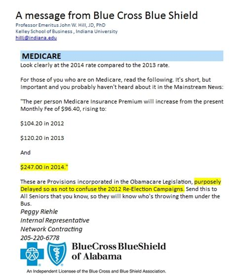 independence bc teamsters health verify benefits picture 11