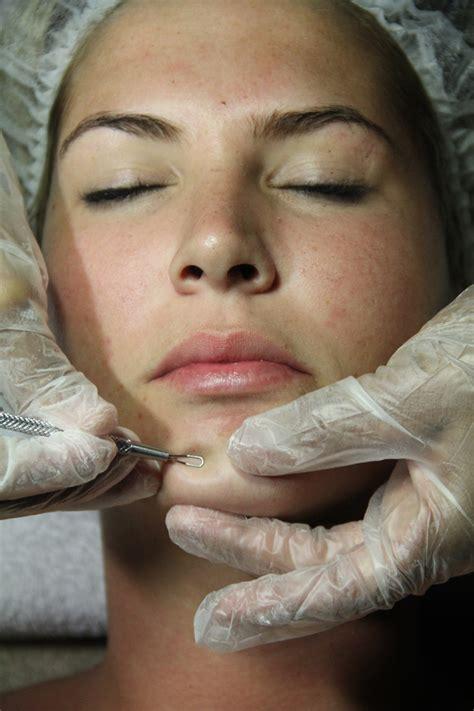 european skin care salon picture 13