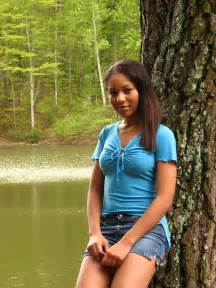 home remedies for a african american teenage girl picture 13