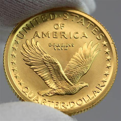 Colon americana centinal cion picture 11