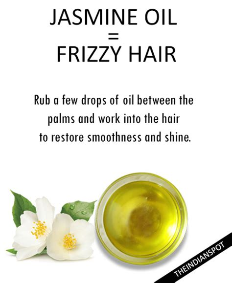 safflower oil for frizzed hair picture 5