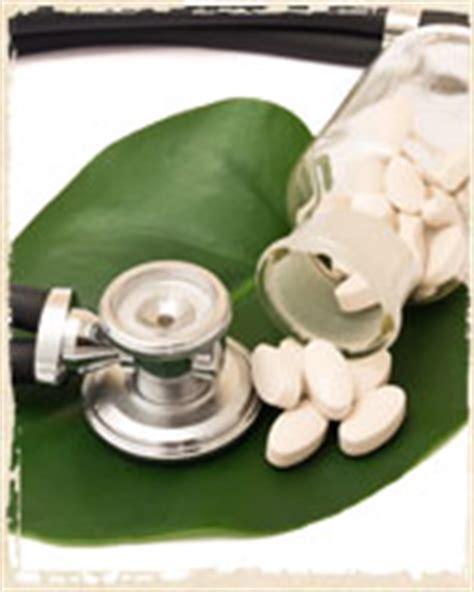 colon polyps naturopathic medicine picture 1