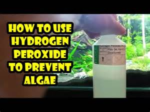 how to apply hydrogen peroxide to wart picture 7